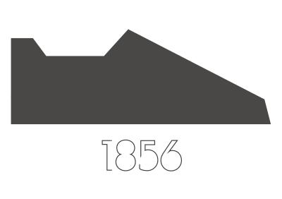 1856 Kopie