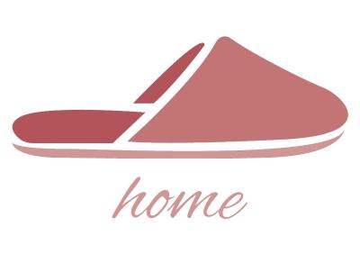 home Kopie