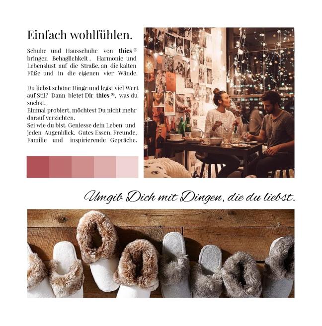 thies sich wohlfühlen booklet DE Kopie