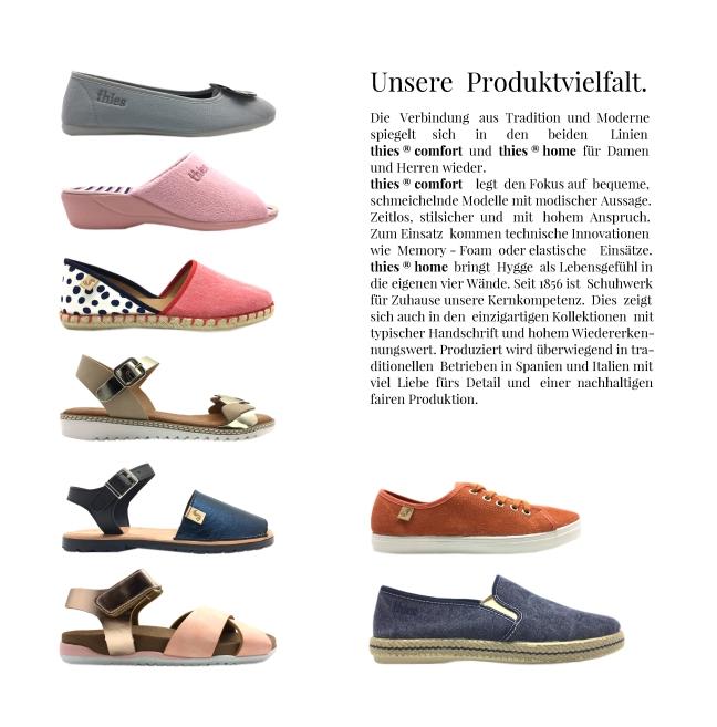 thies unsere produktvielfalt booklet DE Kopie