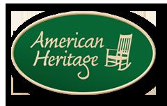 AmericanHeritageLogotype