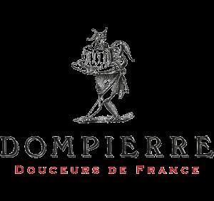 Dompierre-Logo-web3-300x282