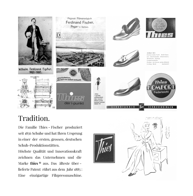 thies Tradition booklet DE Kopie