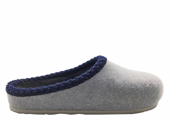thies made in Germany home slippers recycled PET sustainable eco (1)