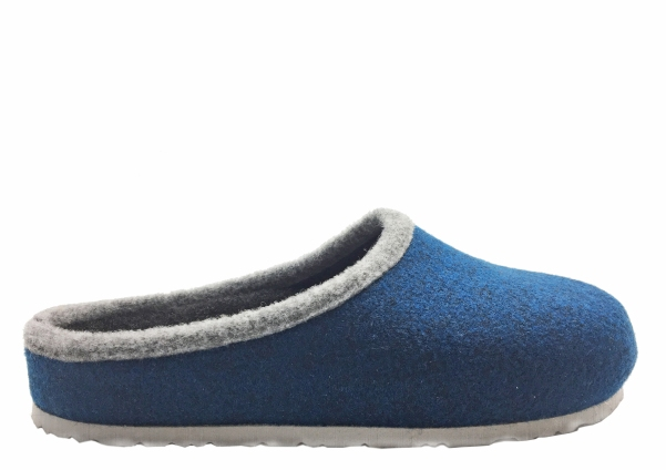 thies made in Germany home slippers recycled PET sustainable eco (2)