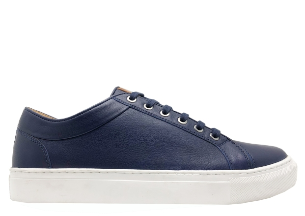 thies Olivenleder navy Kopie
