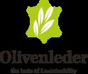 logo-olivenleder-200px