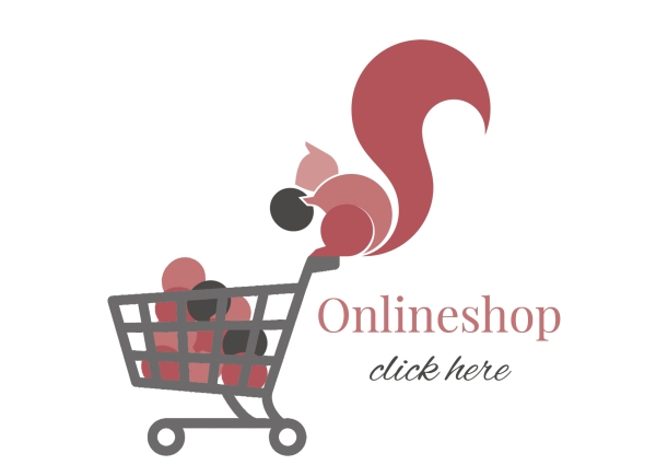 thies Onlineshop Kopie