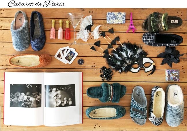 thies Mood Cabaret de Paris Kopie