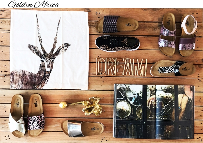 thies Mood Golden Africa web