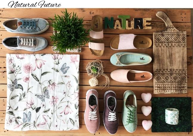 thies Mood Natural Future web