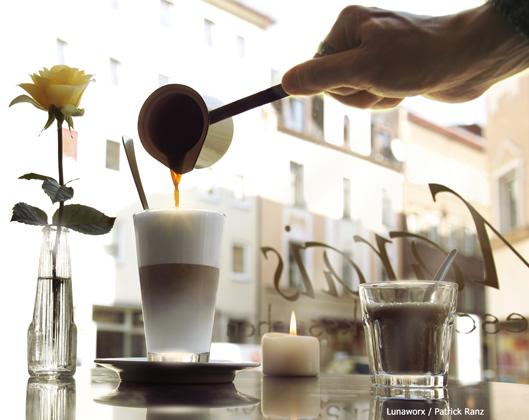 cafe__19_